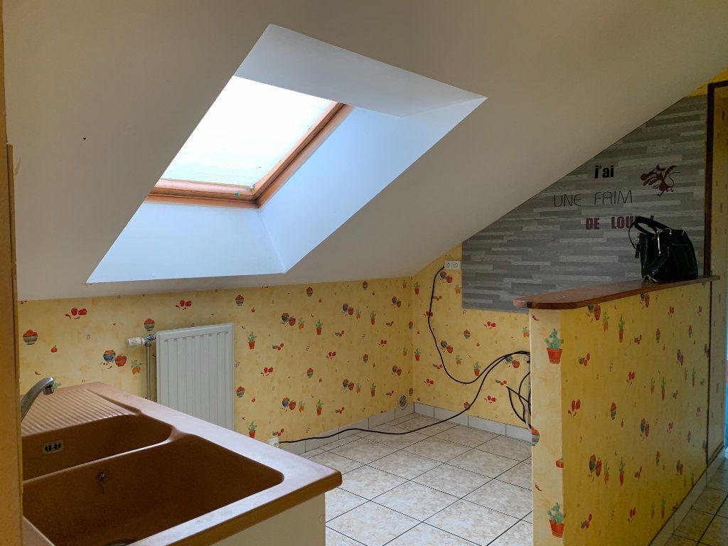 Appartement à louer 4 80m2 à Sainte-Marguerite vignette-6