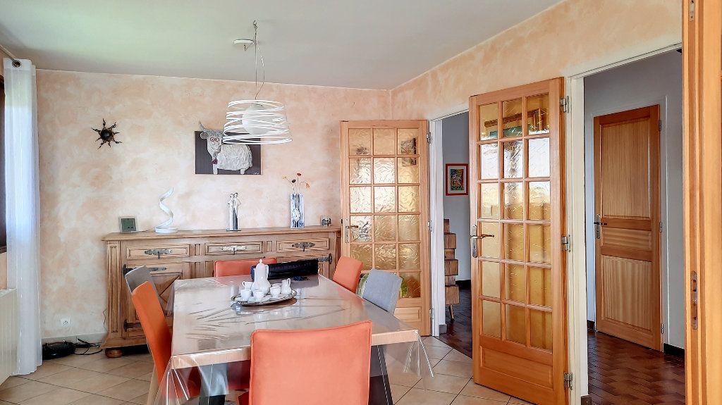 Appartement à vendre 4 93.29m2 à Thonon-les-Bains vignette-3