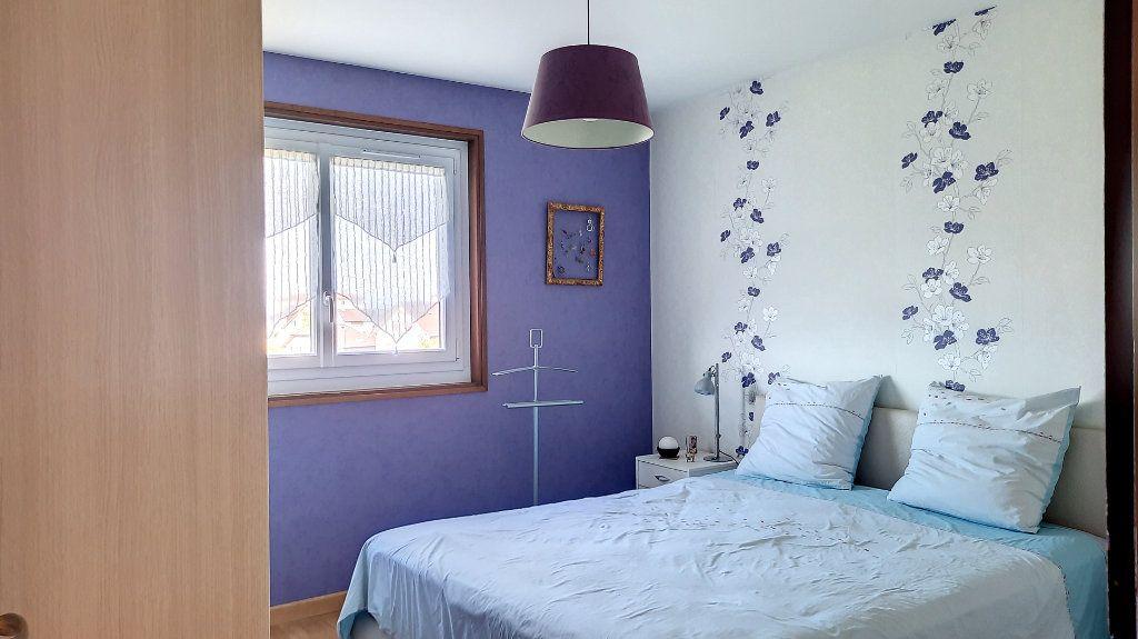 Appartement à vendre 4 93.29m2 à Thonon-les-Bains vignette-7