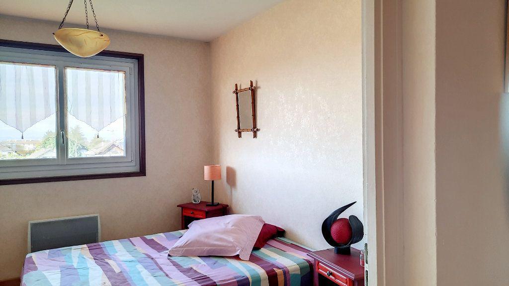 Appartement à vendre 4 93.29m2 à Thonon-les-Bains vignette-8