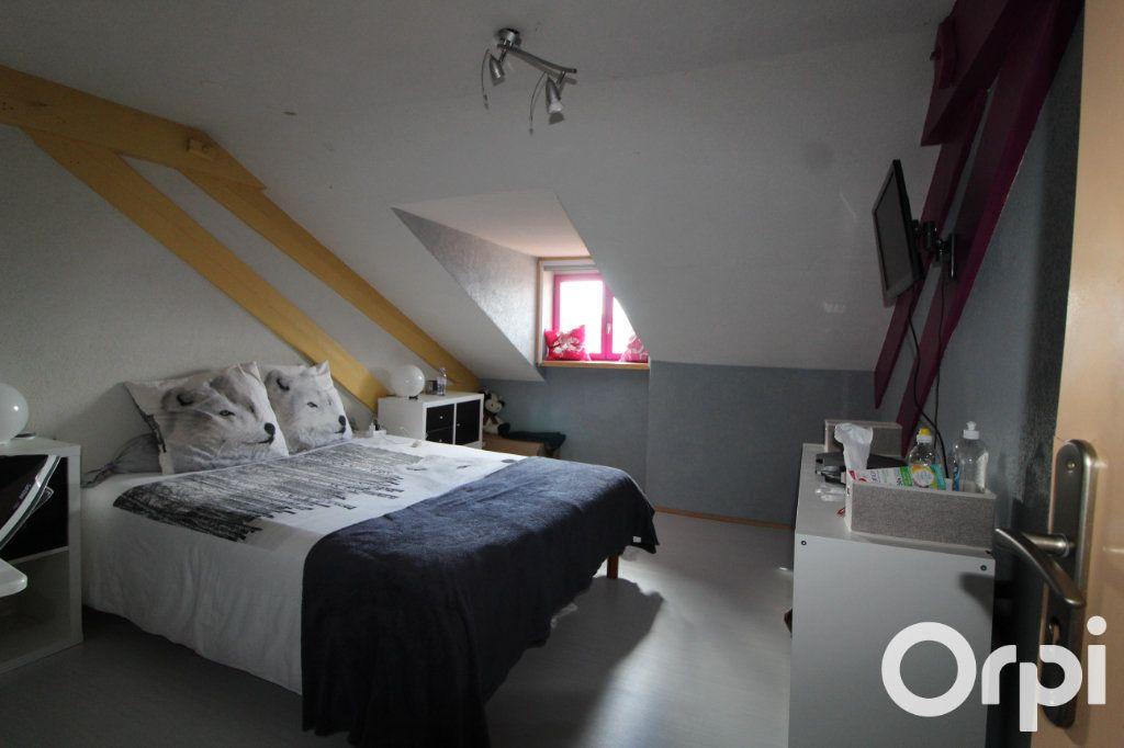 Appartement à vendre 4 108.7m2 à Lugrin vignette-4