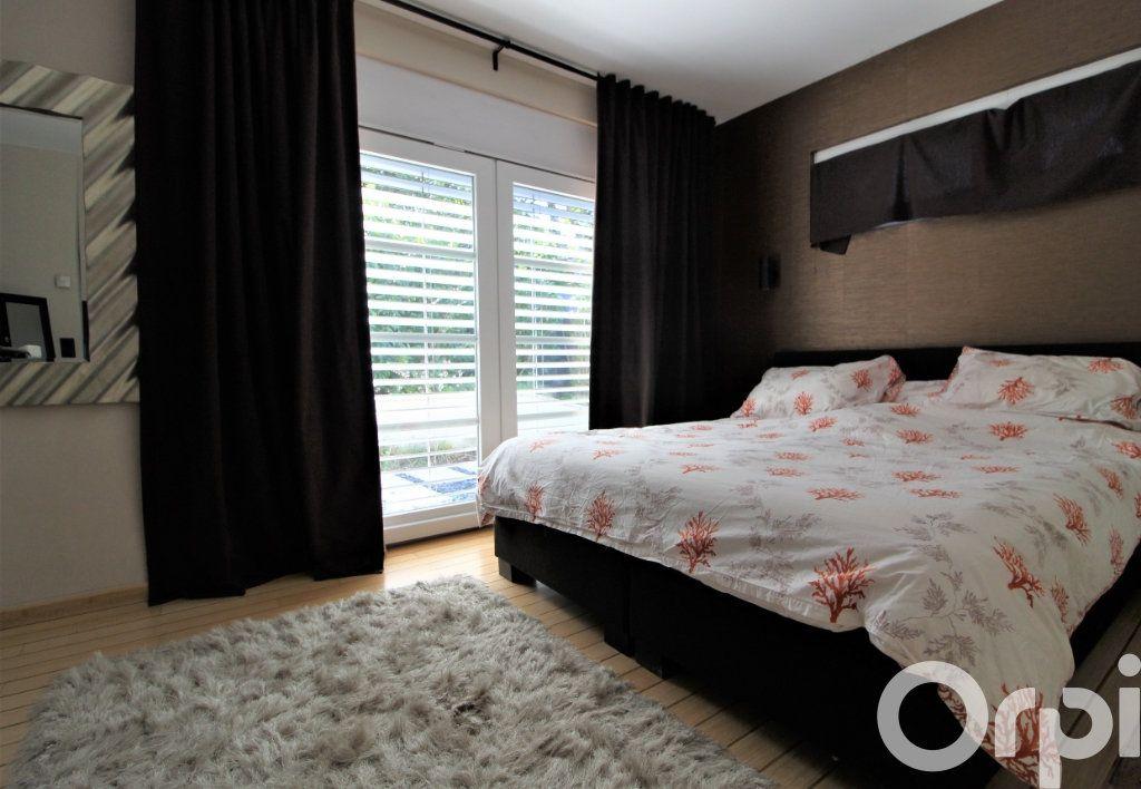 Maison à vendre 5 240m2 à Messery vignette-5