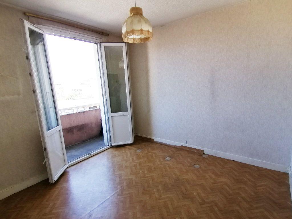 Appartement à vendre 2 45m2 à Thonon-les-Bains vignette-2