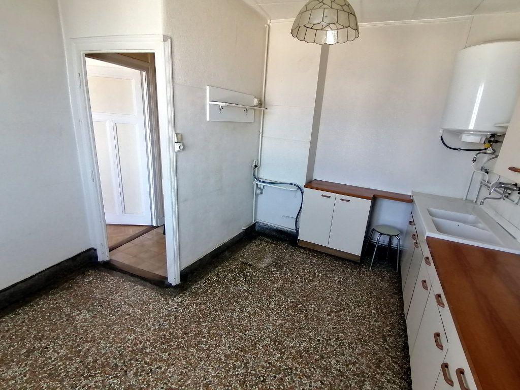 Appartement à vendre 2 45m2 à Thonon-les-Bains vignette-3