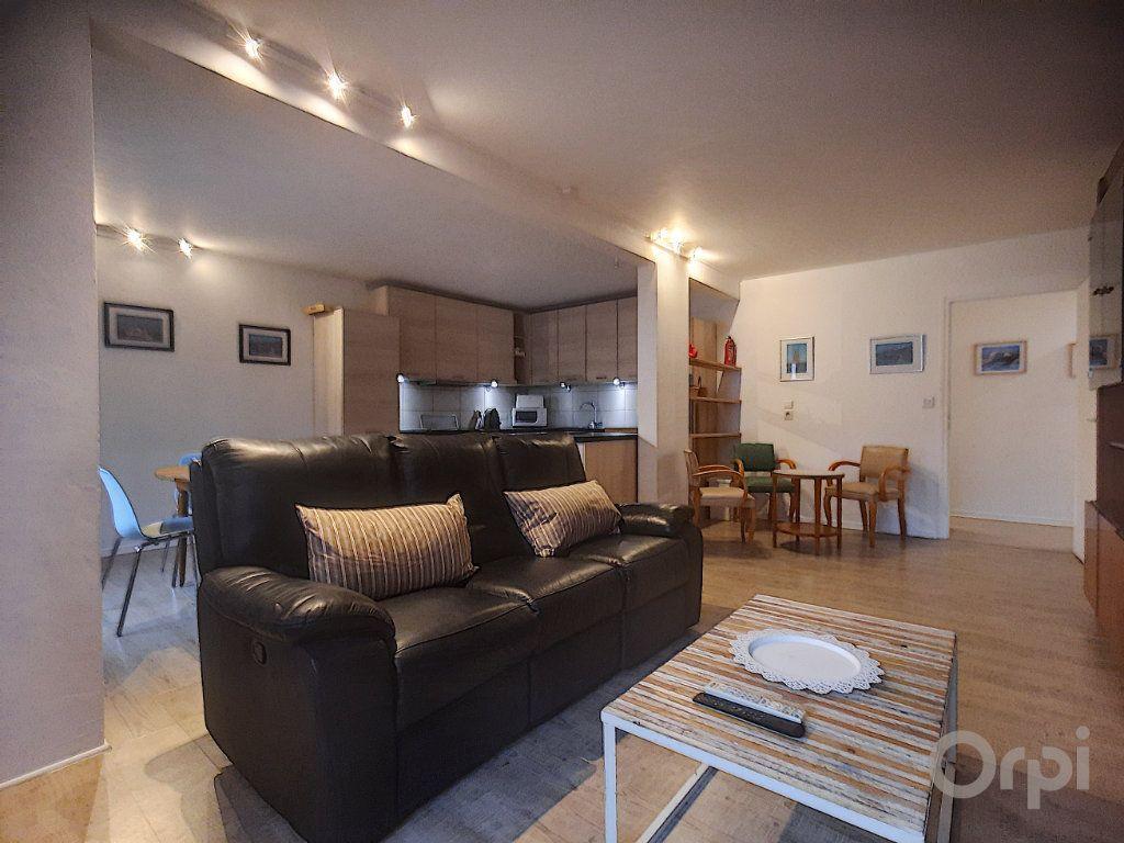 Appartement à vendre 3 87m2 à Thonon-les-Bains vignette-1