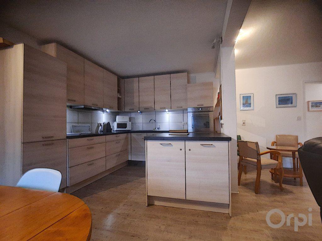 Appartement à vendre 3 87m2 à Thonon-les-Bains vignette-2