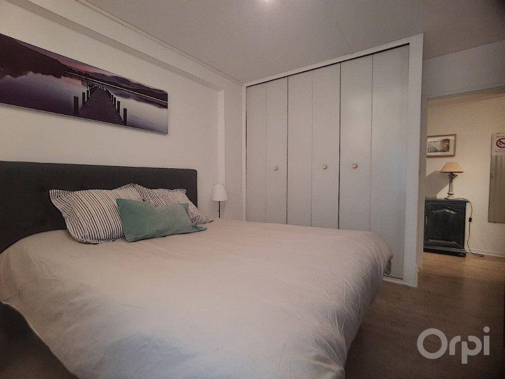 Appartement à vendre 3 87m2 à Thonon-les-Bains vignette-4