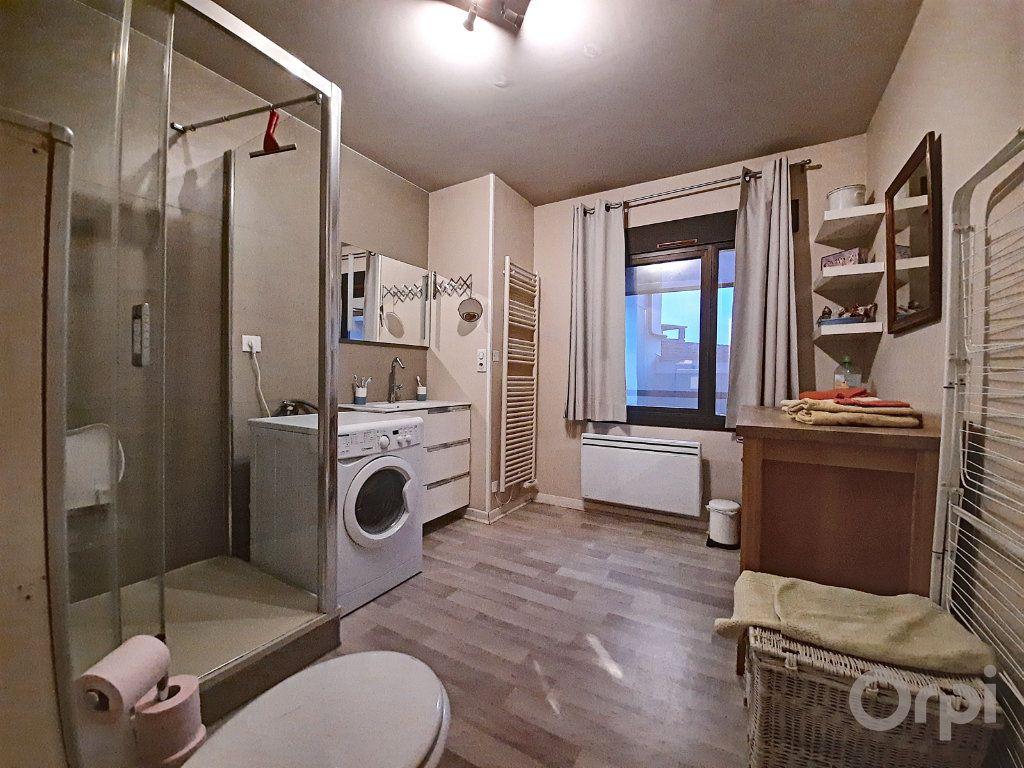 Appartement à vendre 3 87m2 à Thonon-les-Bains vignette-5