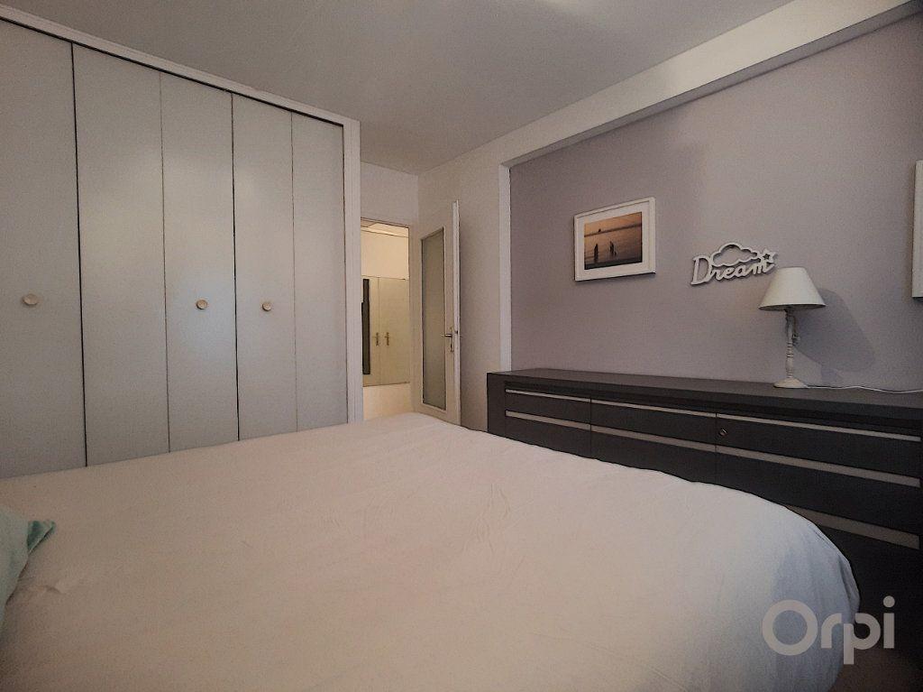 Appartement à vendre 3 87m2 à Thonon-les-Bains vignette-7