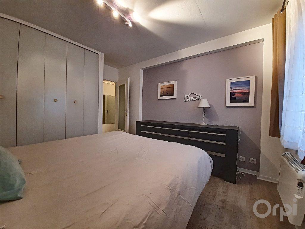 Appartement à vendre 3 87m2 à Thonon-les-Bains vignette-8