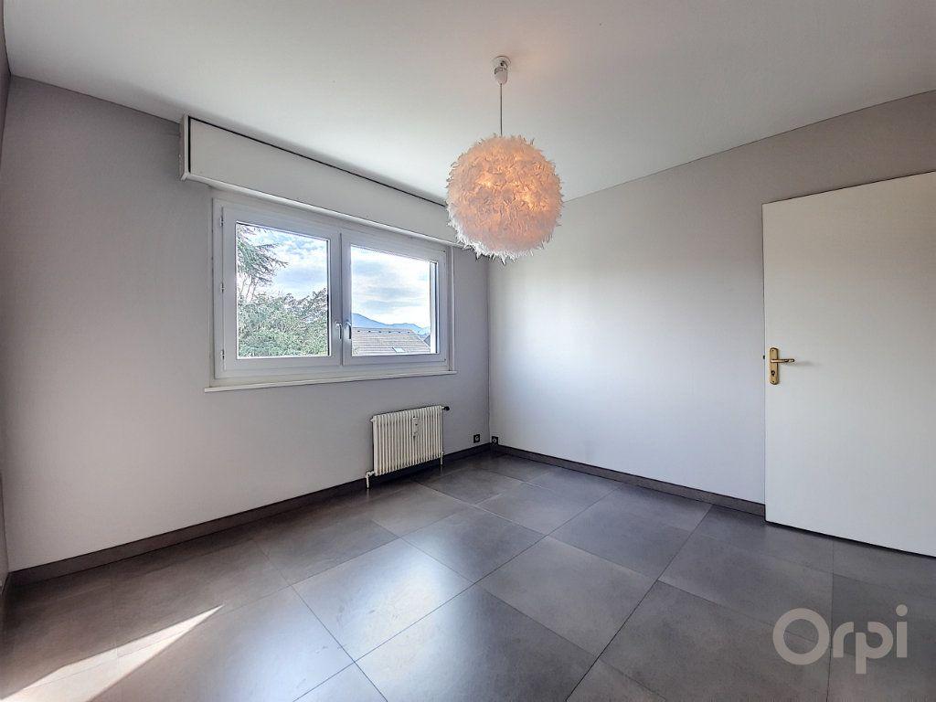 Appartement à vendre 3 70m2 à Thonon-les-Bains vignette-5