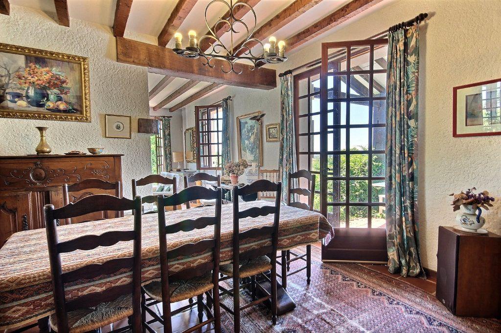 Maison à vendre 10 400m2 à Sauvagnon vignette-6