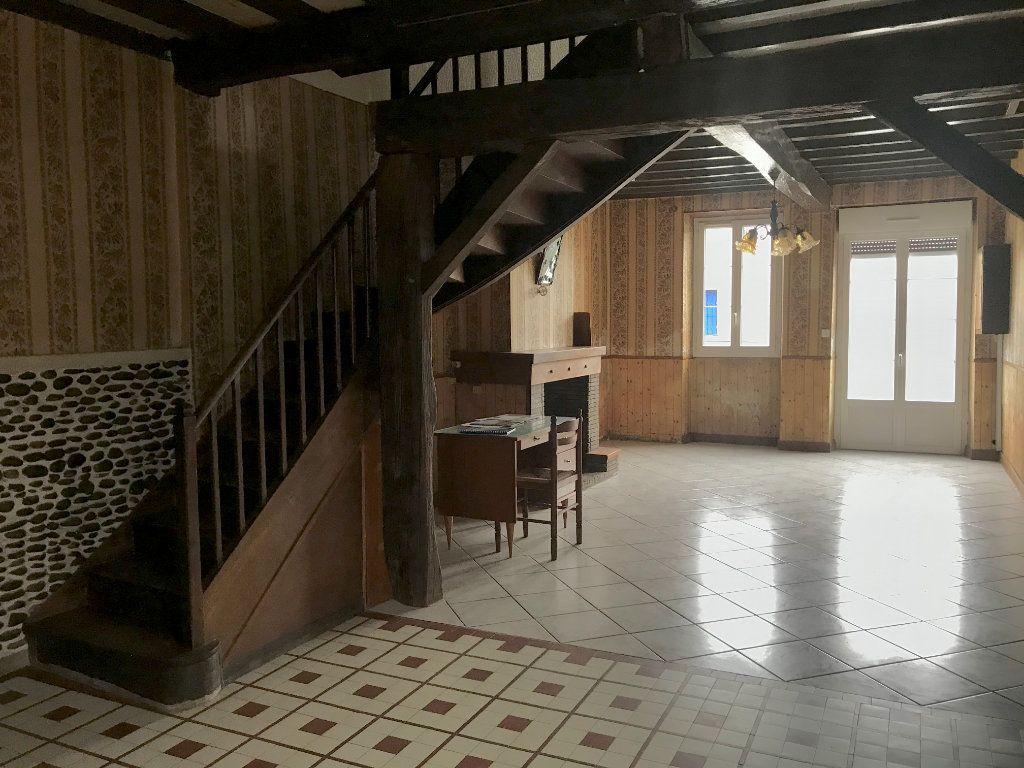 Maison à vendre 5 140m2 à Garlin vignette-2