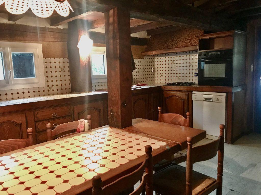 Maison à vendre 5 140m2 à Garlin vignette-3