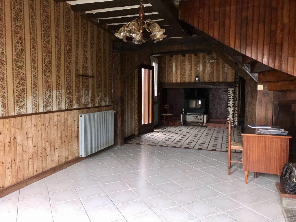 Maison à vendre 5 140m2 à Garlin vignette-5