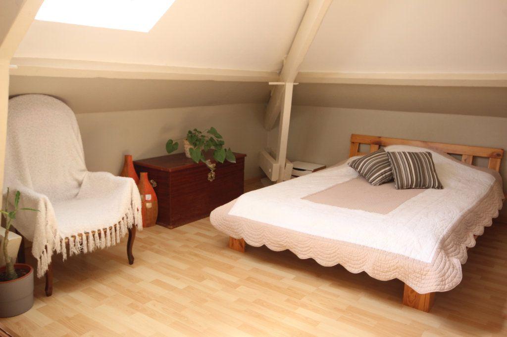 Maison à vendre 8 169m2 à Serres-Castet vignette-6