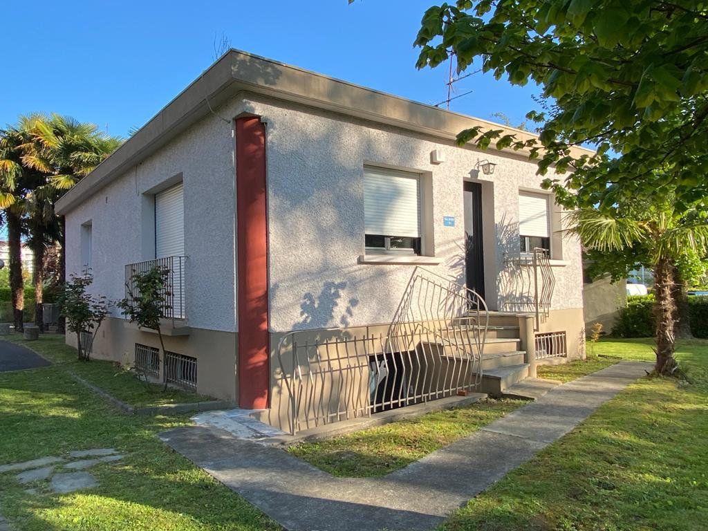 Maison à vendre 3 75m2 à Pau vignette-1