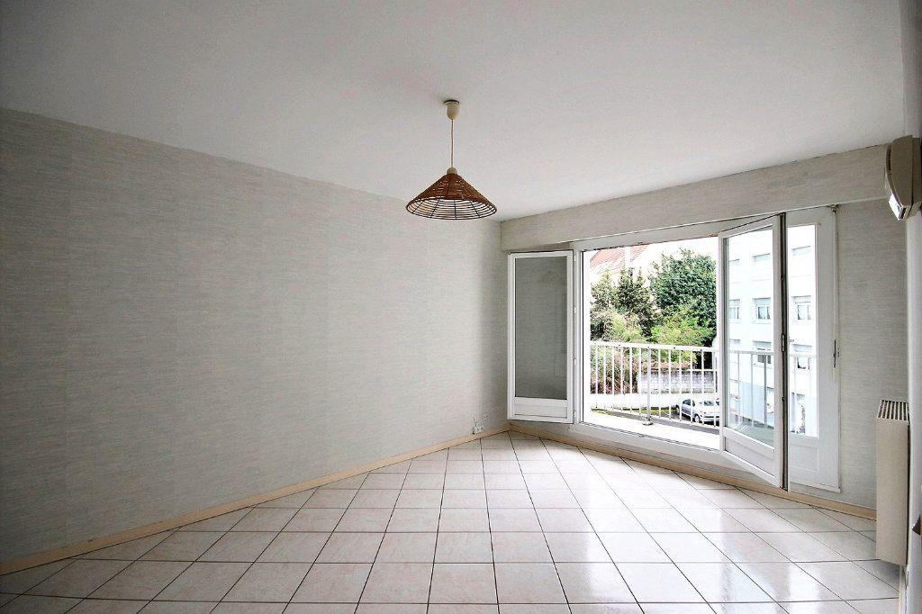 Appartement à vendre 2 43.06m2 à Pau vignette-2