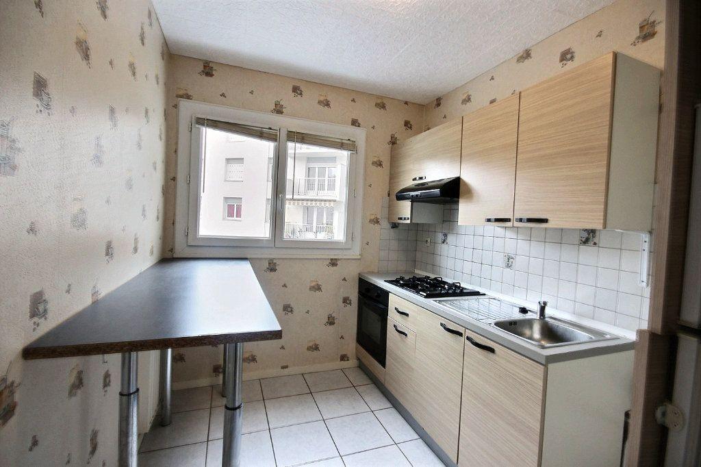 Appartement à vendre 2 43.06m2 à Pau vignette-4