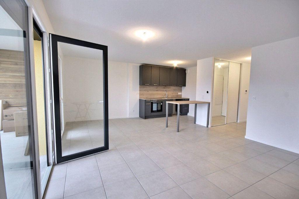 Appartement à louer 3 0m2 à Pau vignette-2