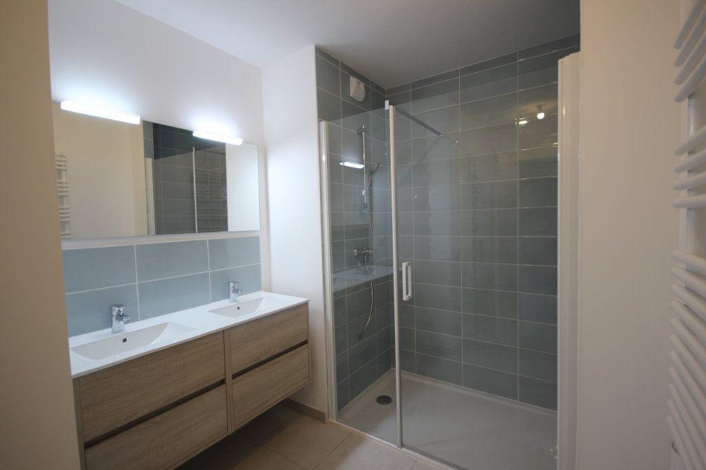 Appartement à louer 3 0m2 à Pau vignette-4