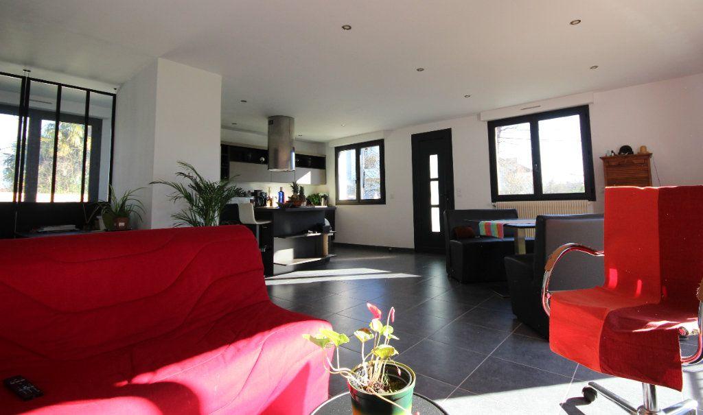 Appartement à vendre 3 75m2 à Pau vignette-1