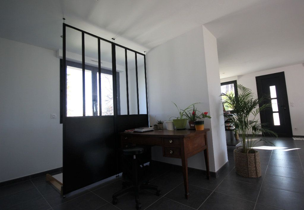Appartement à vendre 3 75m2 à Pau vignette-3