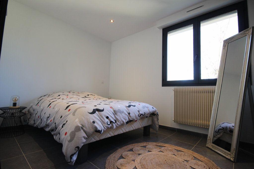 Appartement à vendre 3 75m2 à Pau vignette-5