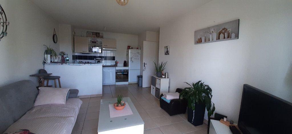 Appartement à vendre 3 55m2 à Lescar vignette-2
