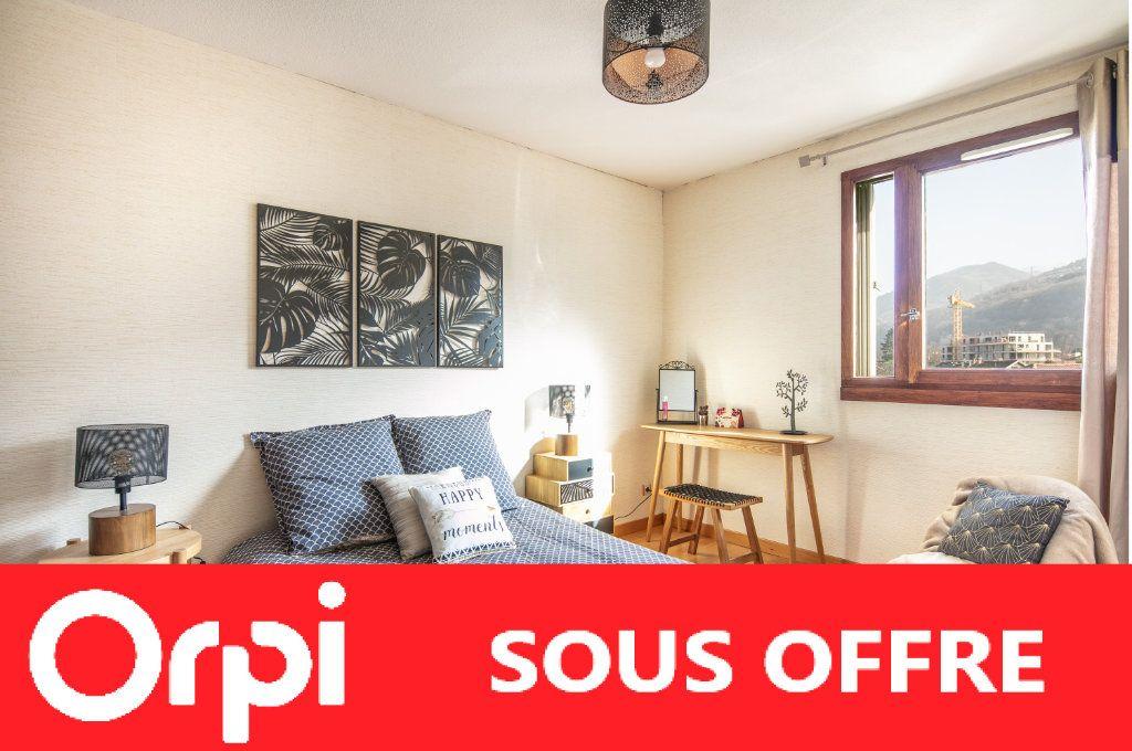 Appartement à vendre 4 81m2 à Villard-Bonnot vignette-5