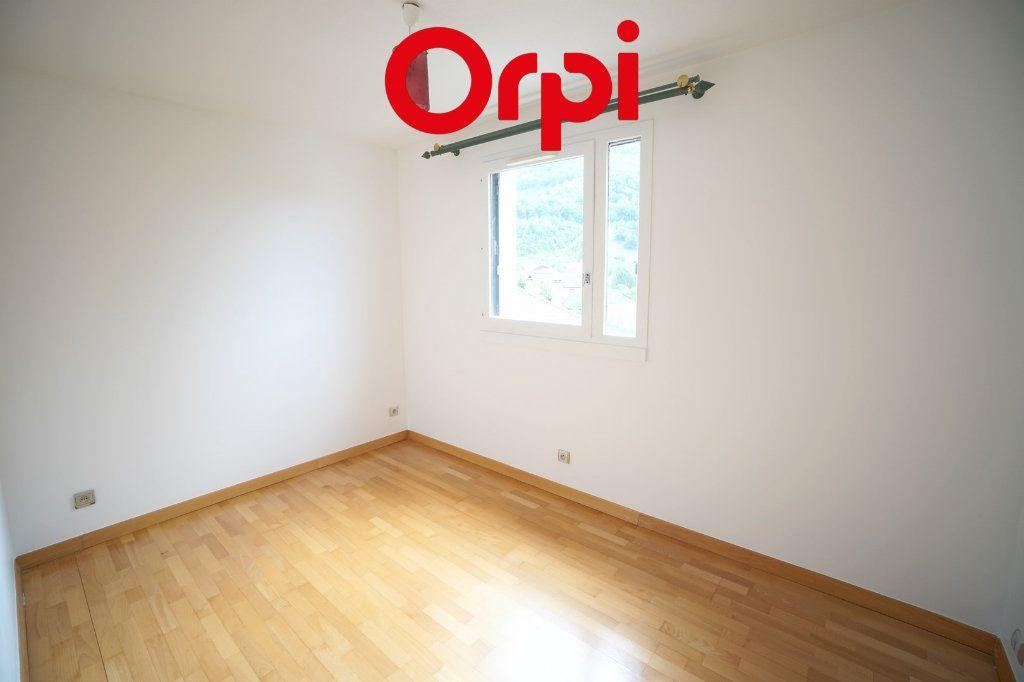 Appartement à vendre 4 81m2 à Villard-Bonnot vignette-8