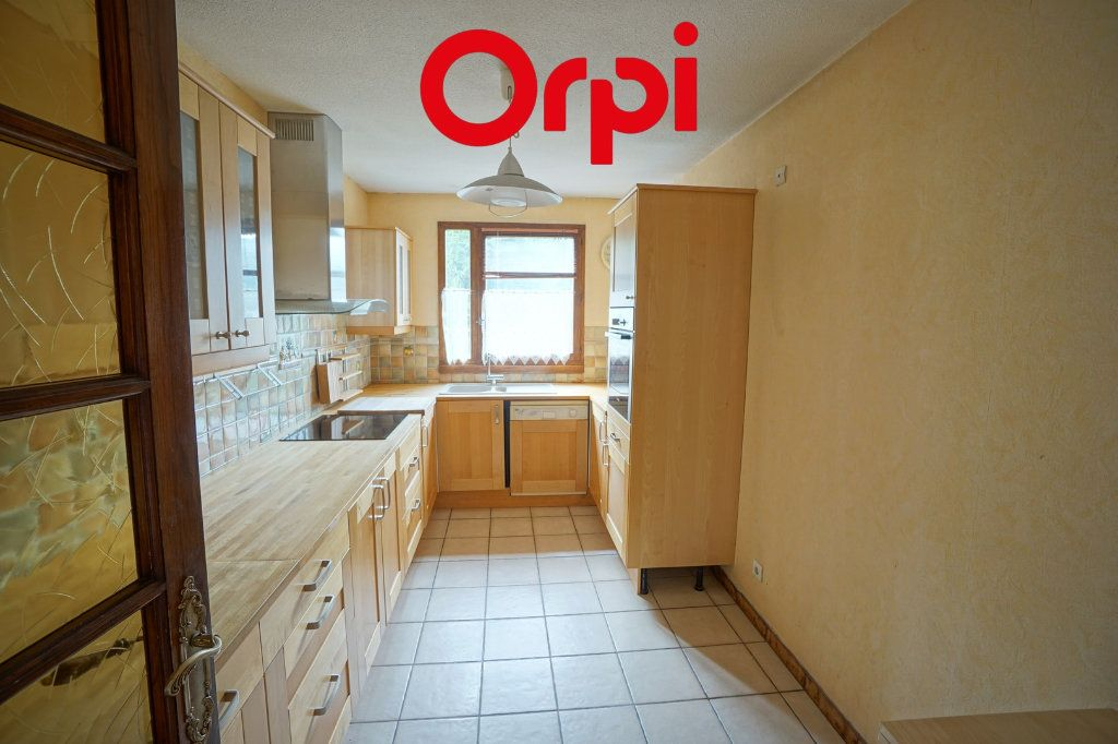 Appartement à vendre 4 81m2 à Villard-Bonnot vignette-11