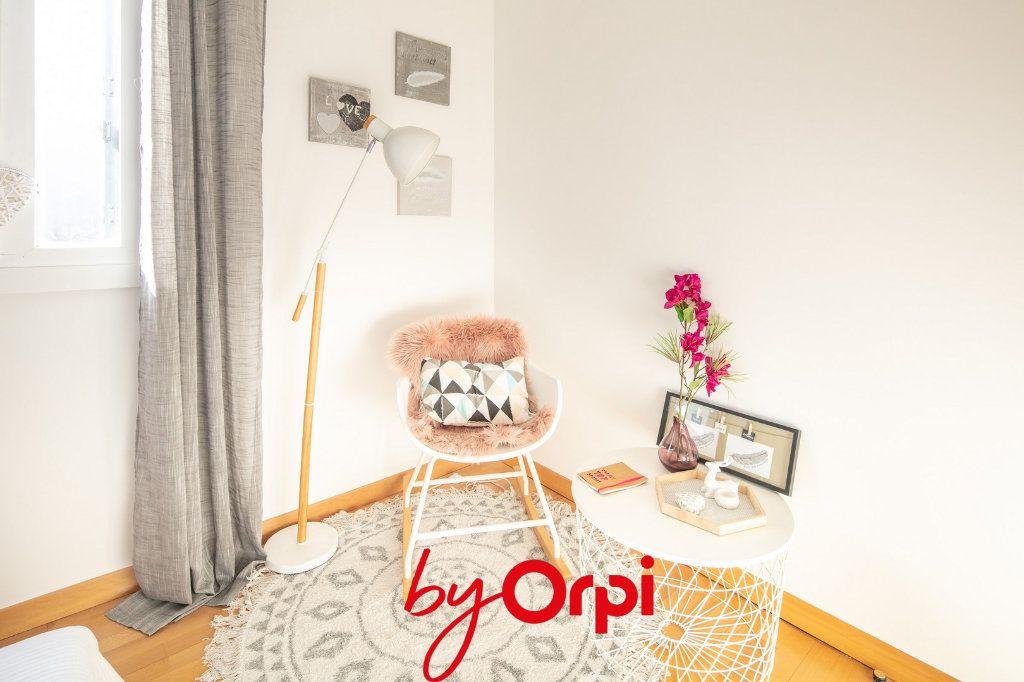 Appartement à vendre 4 81m2 à Villard-Bonnot vignette-17