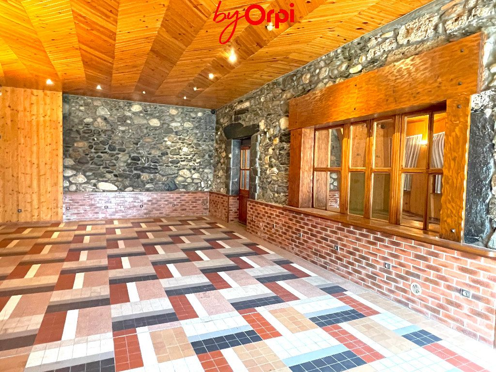 Maison à vendre 7 221.65m2 à Froges vignette-5