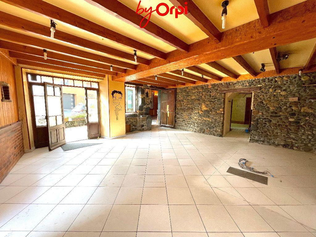 Maison à vendre 7 221.65m2 à Froges vignette-9