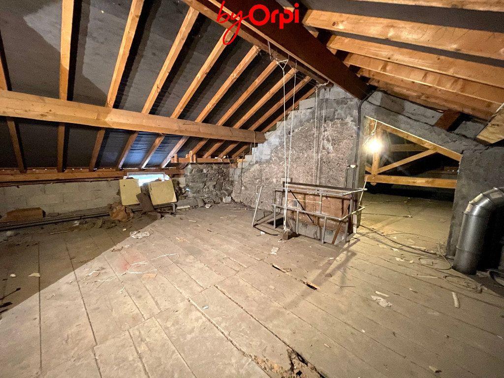 Maison à vendre 7 221.65m2 à Froges vignette-16