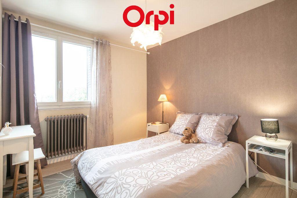 Appartement à vendre 3 59.54m2 à Saint-Martin-d'Hères vignette-4