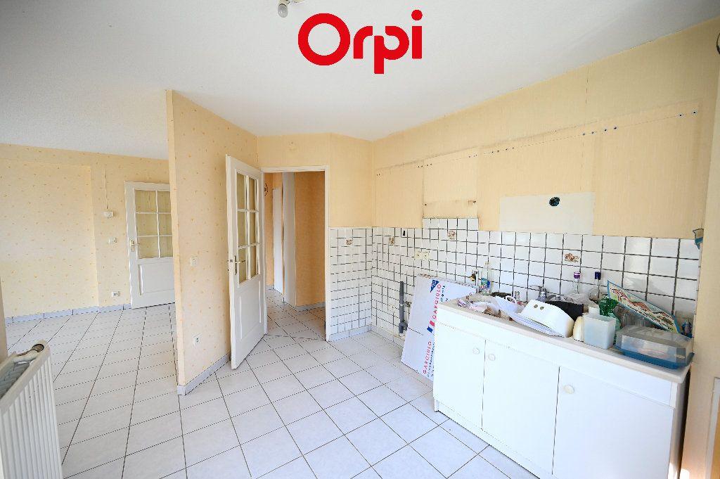Appartement à vendre 3 65.87m2 à Villard-Bonnot vignette-15