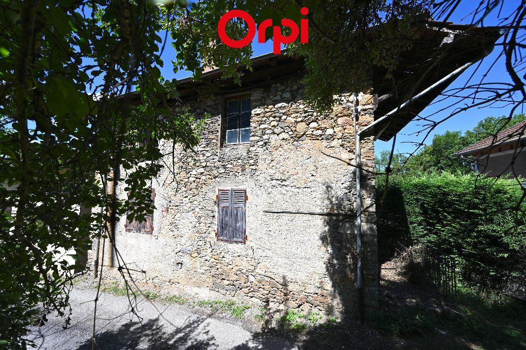 Maison à vendre 5 100m2 à Saint-Maximin vignette-6