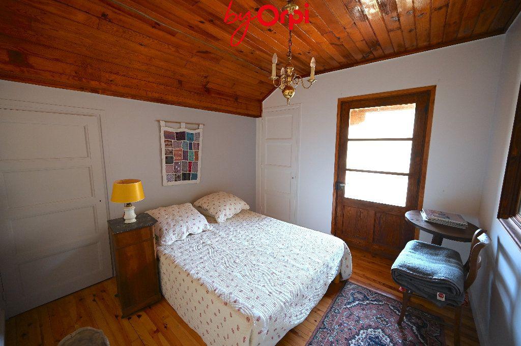 Maison à vendre 6 132.73m2 à Saint-Mury-Monteymond vignette-12