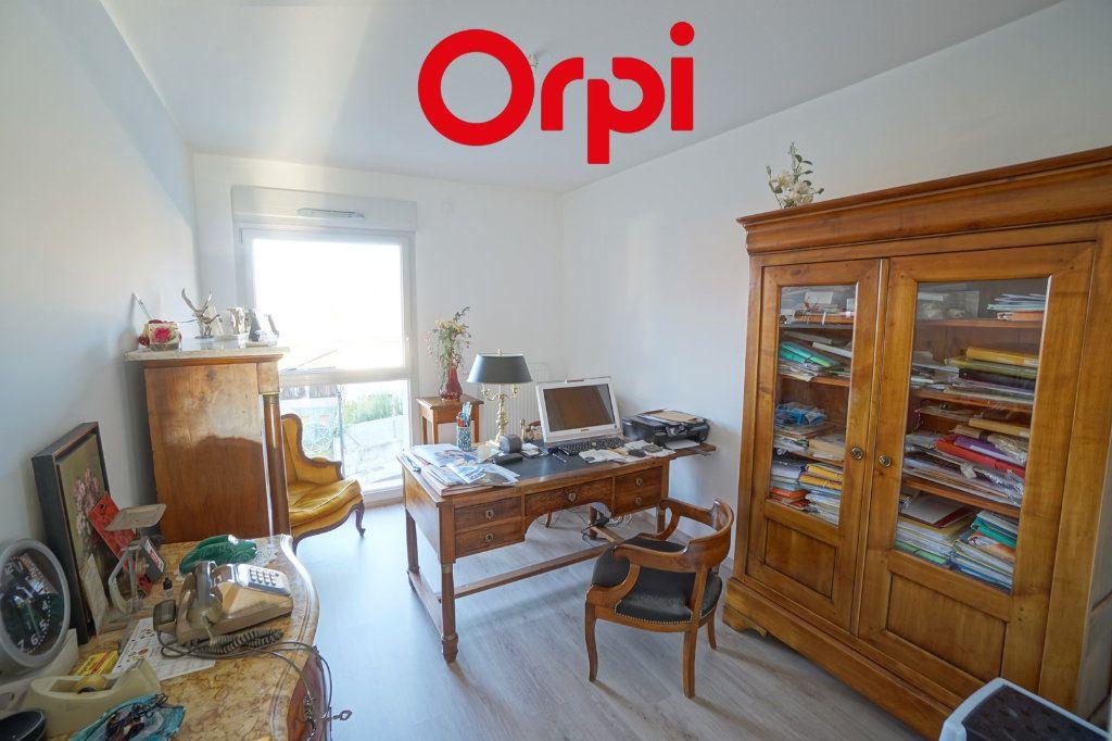 Appartement à vendre 4 80.57m2 à Le Champ-près-Froges vignette-6