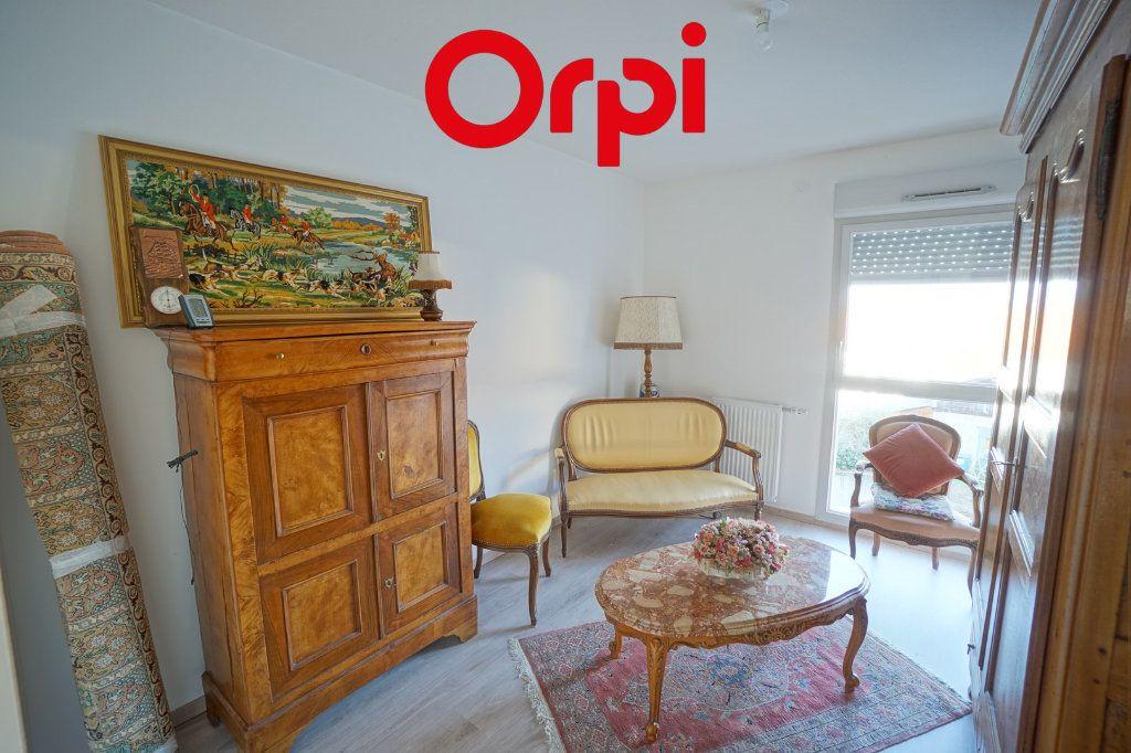 Appartement à vendre 4 80.57m2 à Le Champ-près-Froges vignette-8