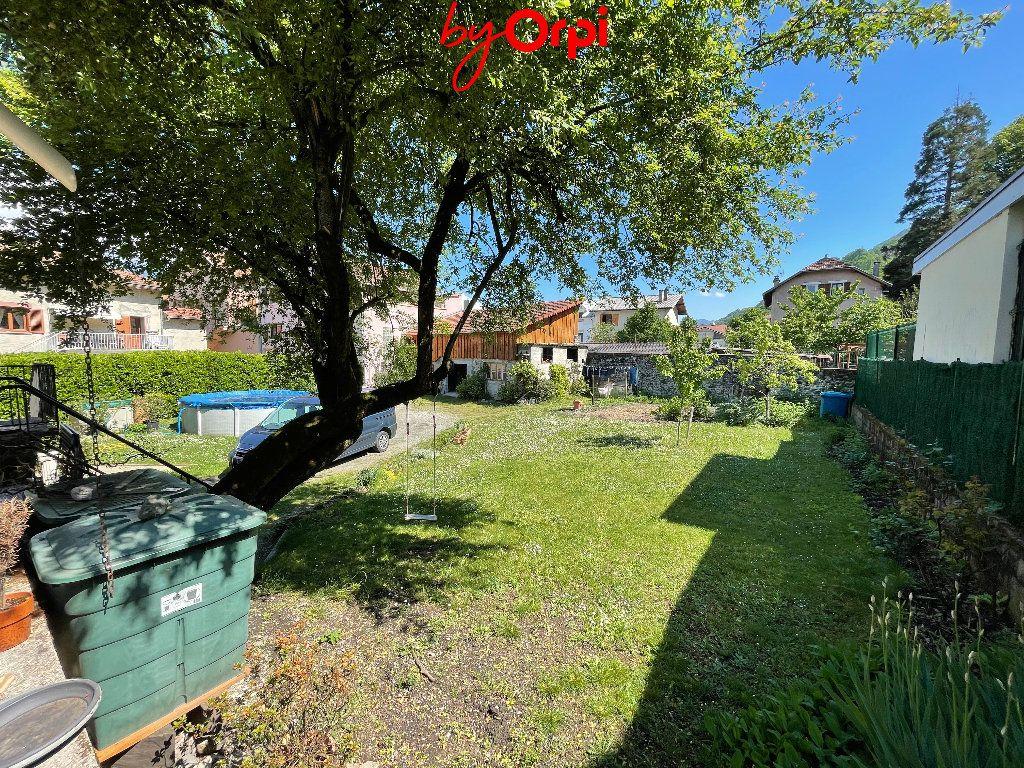 Maison à vendre 6 162.45m2 à Villard-Bonnot vignette-7