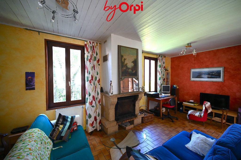 Maison à vendre 6 162.45m2 à Villard-Bonnot vignette-12