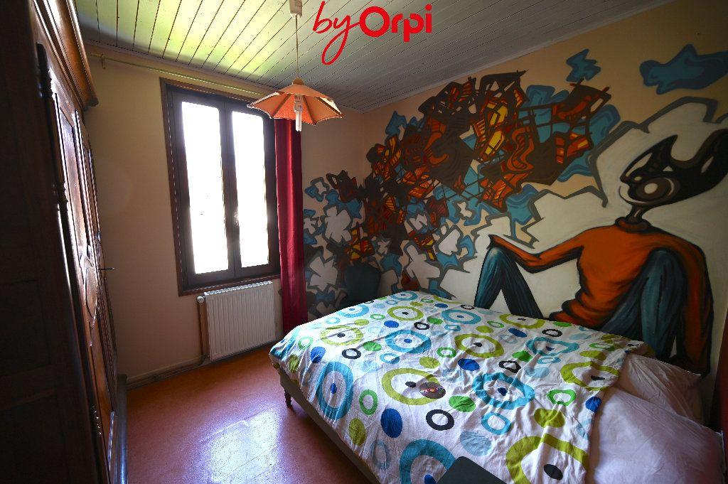 Maison à vendre 6 162.45m2 à Villard-Bonnot vignette-15