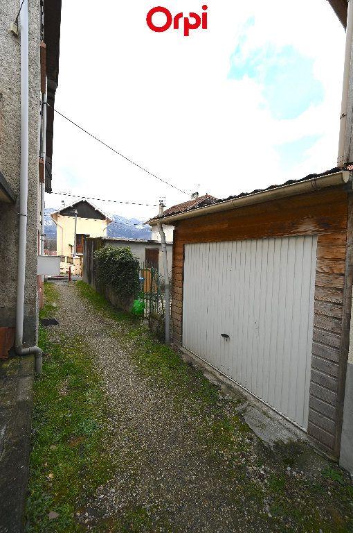 Maison à vendre 4 76m2 à Villard-Bonnot vignette-11