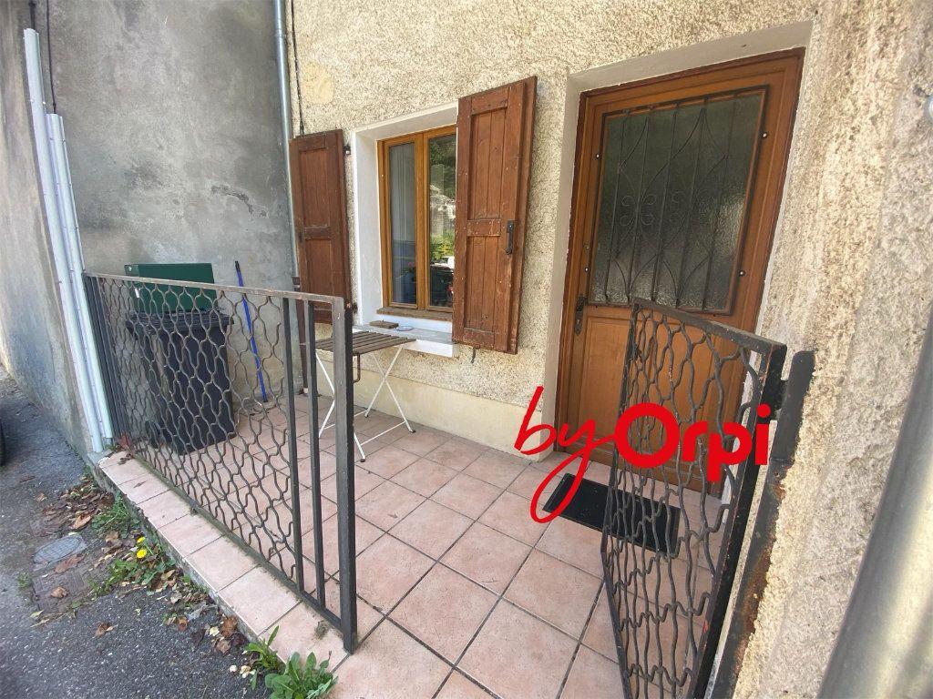 Maison à vendre 4 71.24m2 à La Buissière vignette-8