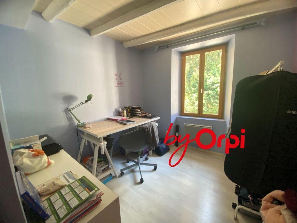 Maison à vendre 4 71.24m2 à La Buissière vignette-10