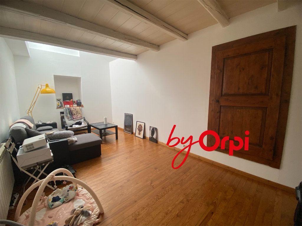 Maison à vendre 4 71.24m2 à La Buissière vignette-12