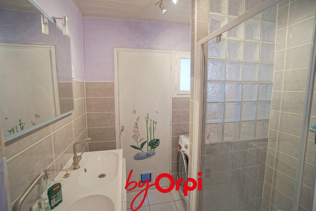 Appartement à vendre 3 57.61m2 à Villard-Bonnot vignette-4